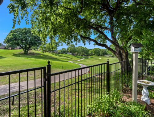 3017 Crooked Stick Drive, Plano, TX 75093