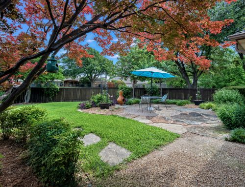3905 Inverness Lane, Plano TX 75075