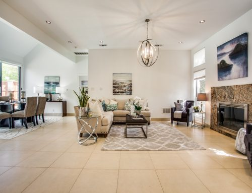 5301 Old Shepard Place, Plano TX 75093
