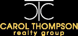 Carol Thompson Realty Group