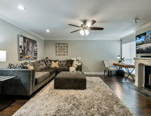 3314 Douglas Ave Unit #203, Dallas, TX 75219