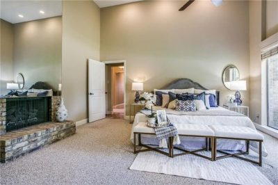 3520 Harpers Place, Plano, TX