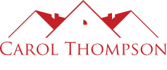 Carol Thompson Realty Group Logo