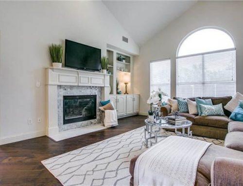 1716 Winding Hollow Lane, McKinney, TX 75072